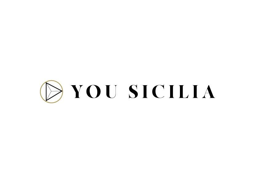 logo web magazine You Sicilia