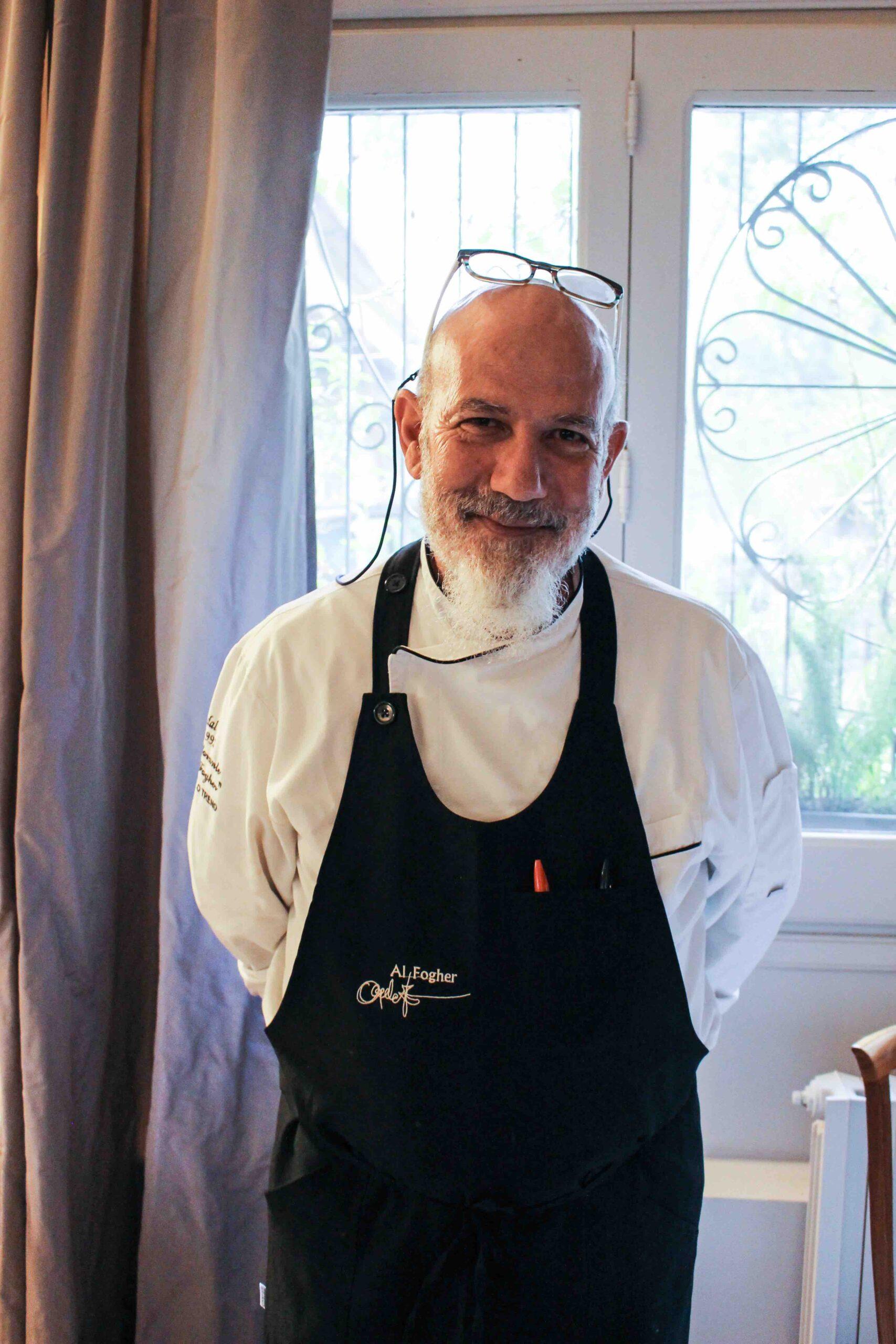 Angelo-Treno-alfogher-food-chef-sicilia