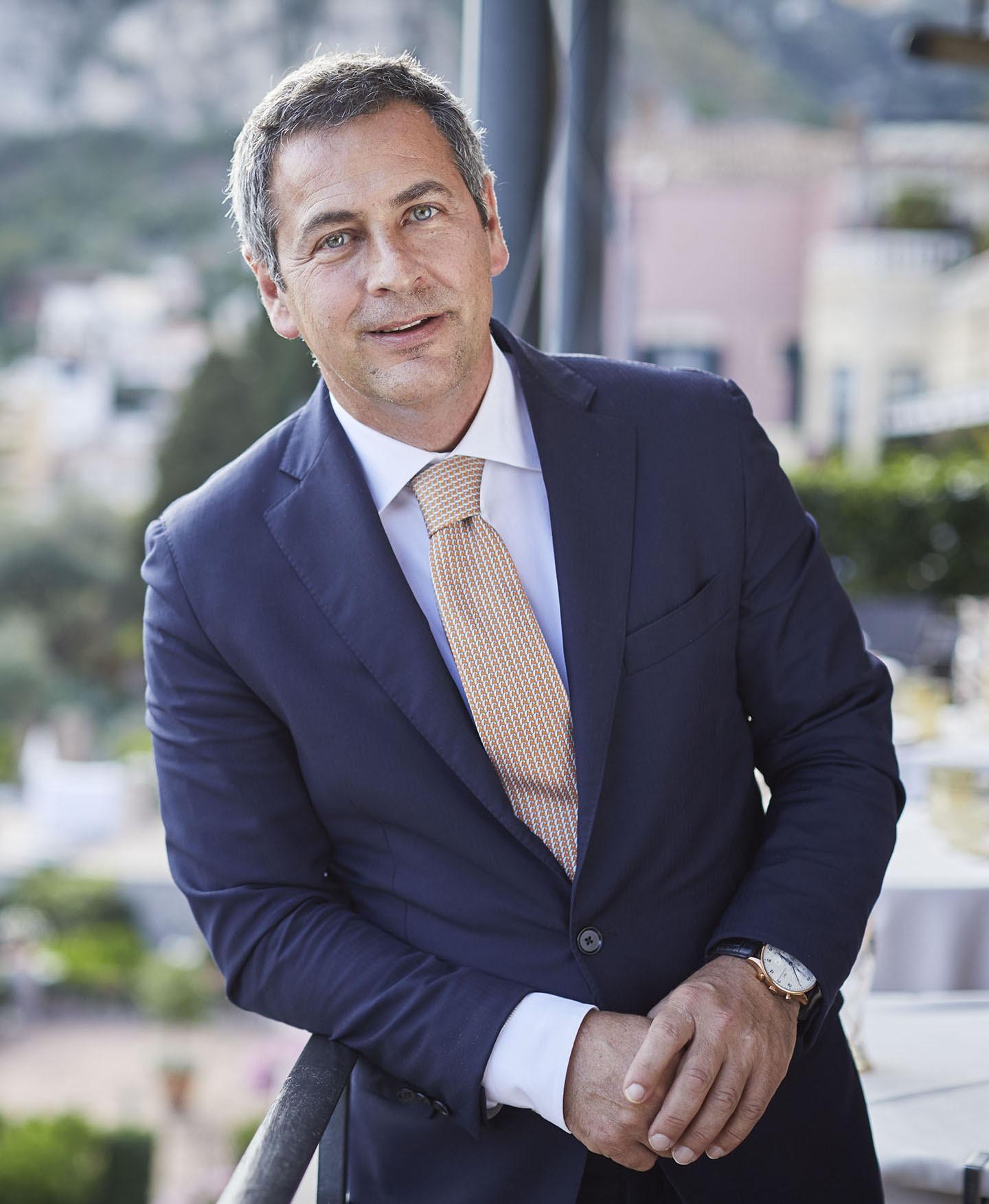 Stefano Gegnacorsi