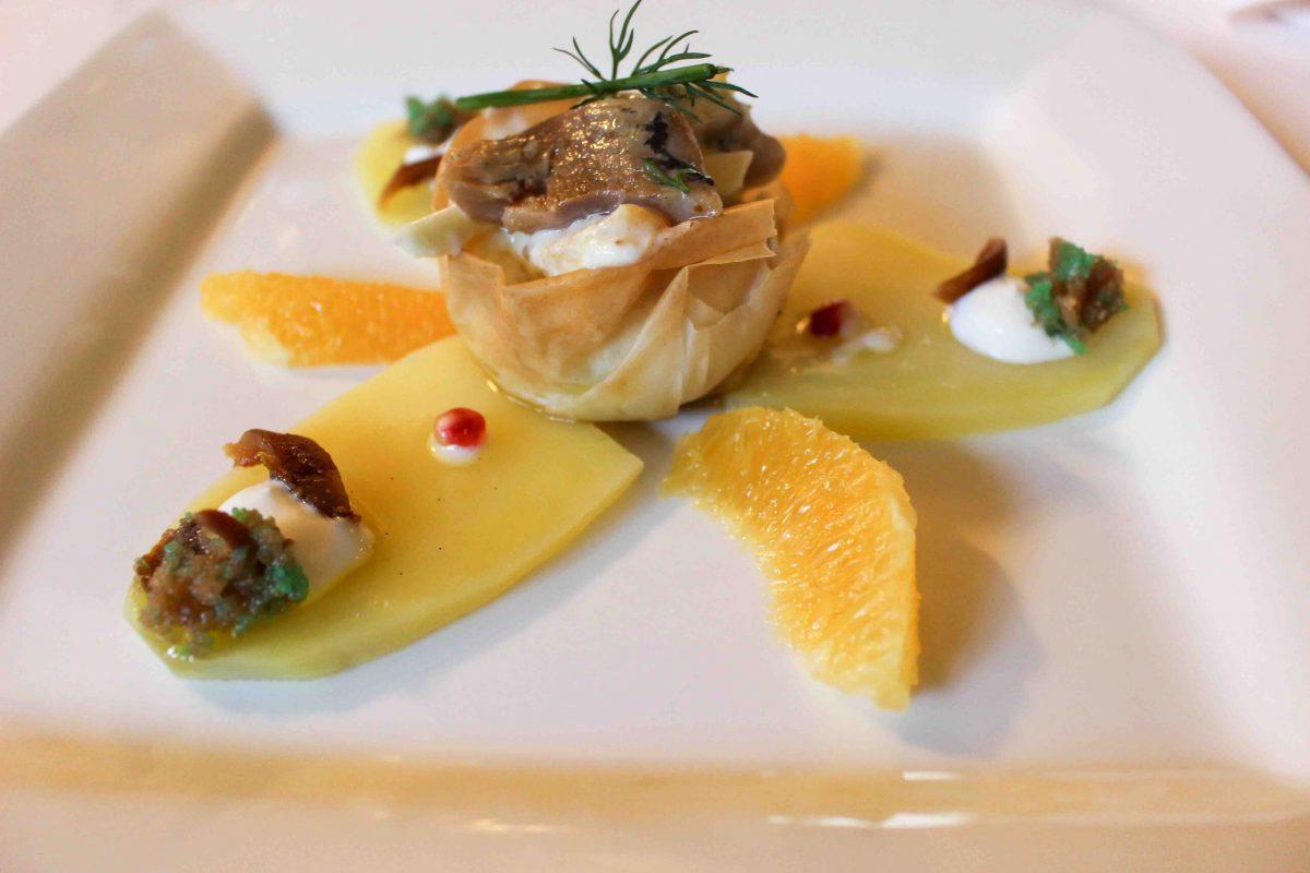 Mediterranean-on-the-plate-herring-AlFogher-Angelo-Treno